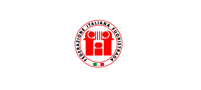 FIF : il presidente Pacini presenta l'Accordo con la Scuola Mitsubishi